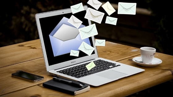 Email Marketing 7 Ways to Success