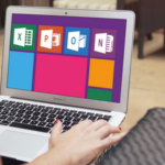 OneNote for Small Business