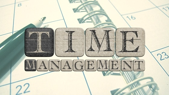 Time Management Obstacles