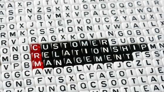 Do you Really need Customer Relationship Management – CRM?